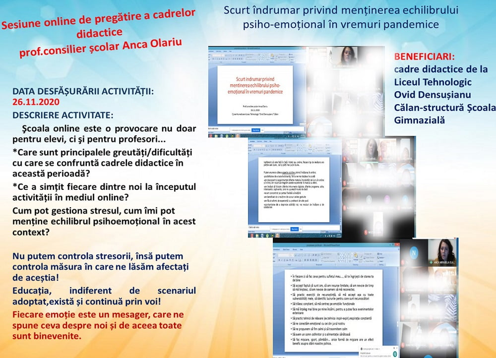 This image has an empty alt attribute; its file name is ANCA-OLARIU_ACTIVITATE-ONLINE-PT-CADRE-DIDACTICE.jpg